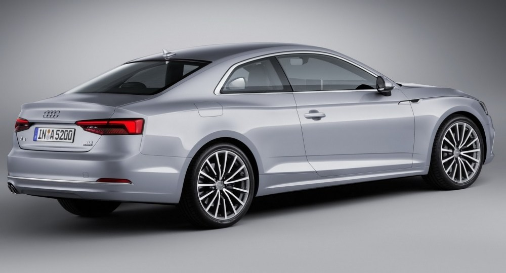 Audis-A5VS1