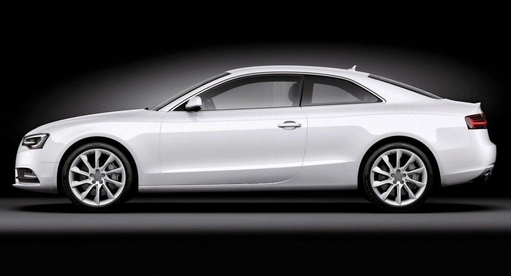 Audis-A5VS10
