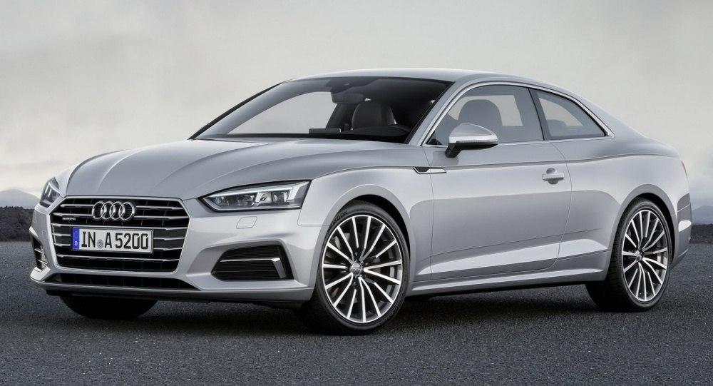Audis-A5VS11