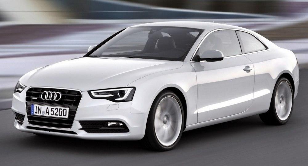 Audis-A5VS12