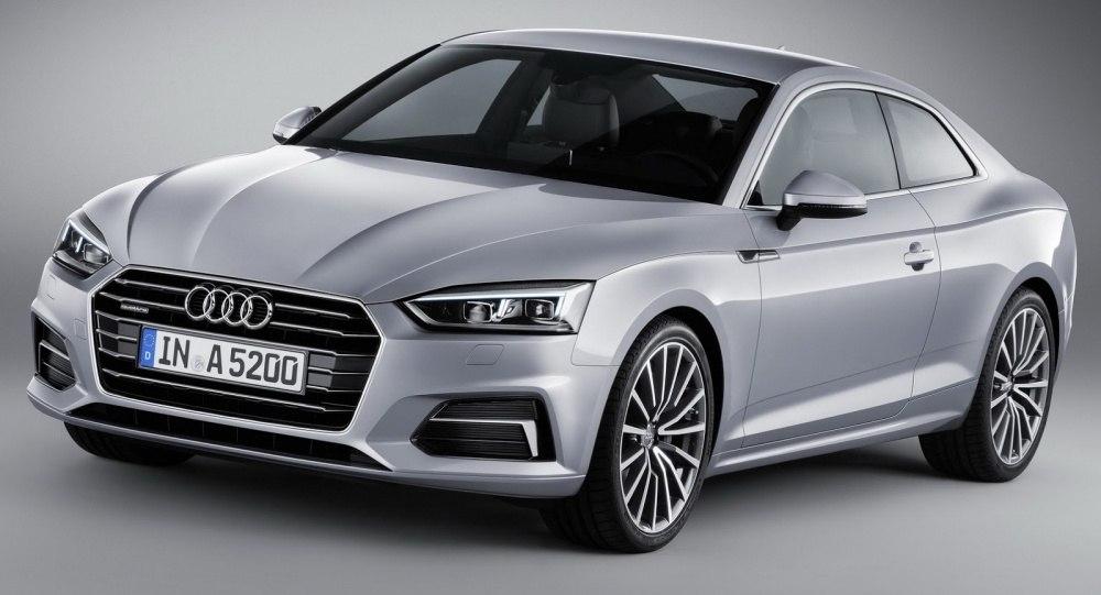 Audis-A5VS13