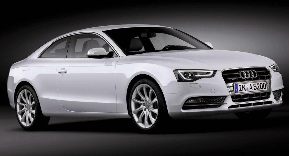 Audis-A5VS14