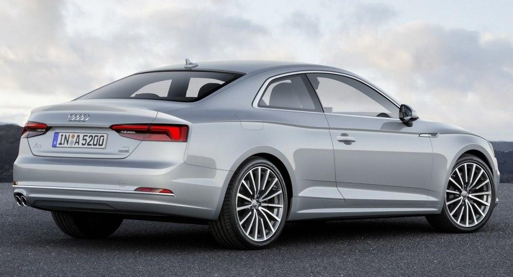 Audis-A5VS19