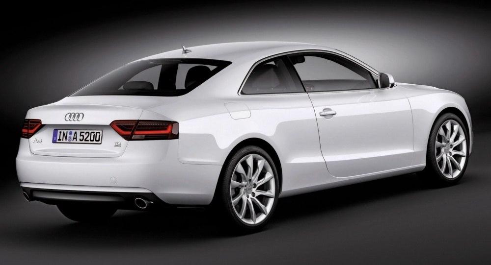 Audis-A5VS2