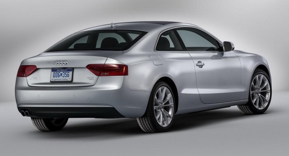 Audis-A5VS20