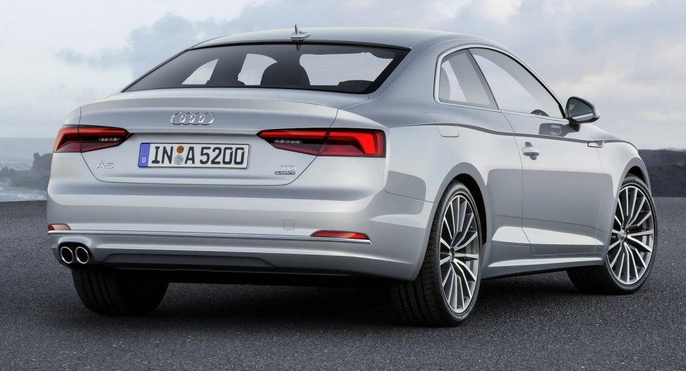 Audis-A5VS23