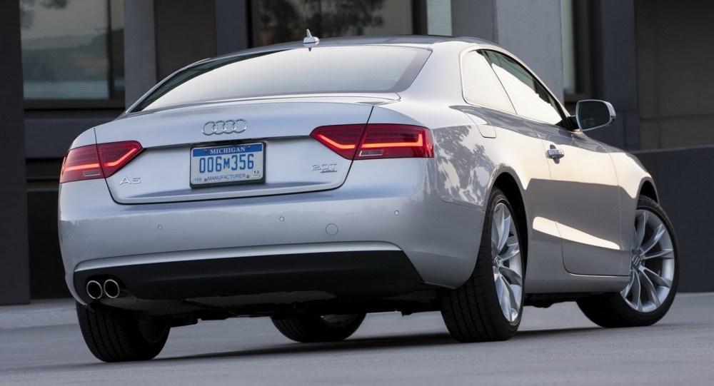 Audis-A5VS24