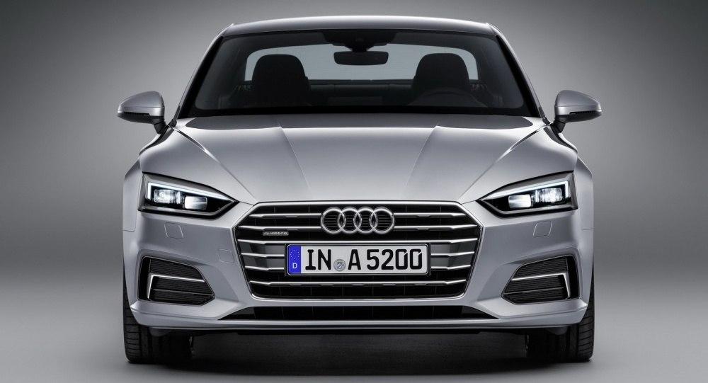 Audis-A5VS3