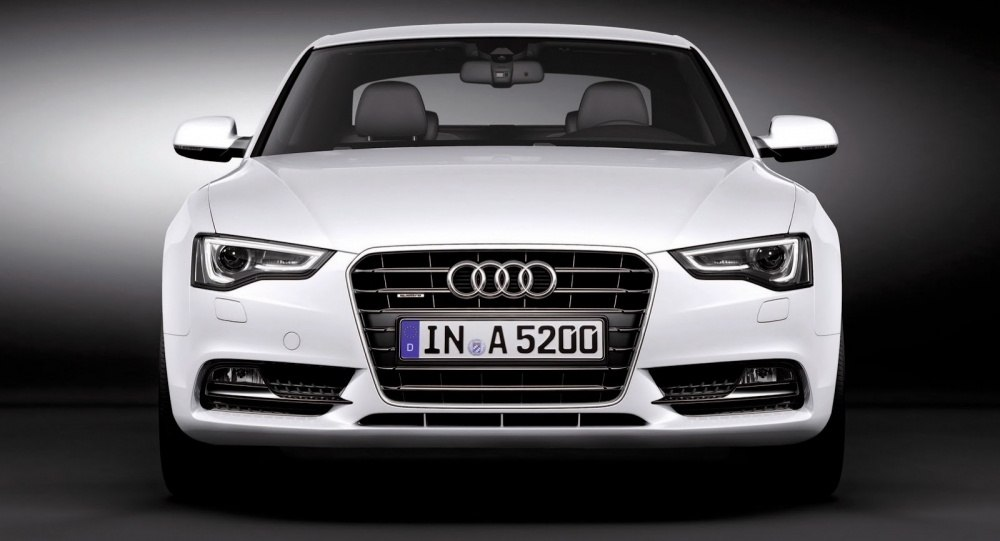 Audis-A5VS4
