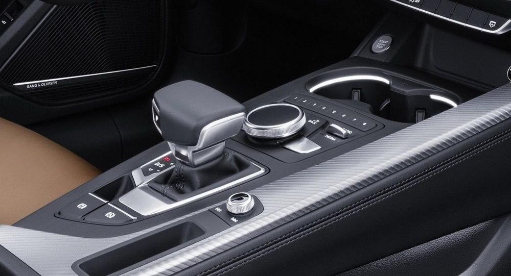 Audis-A5VS47