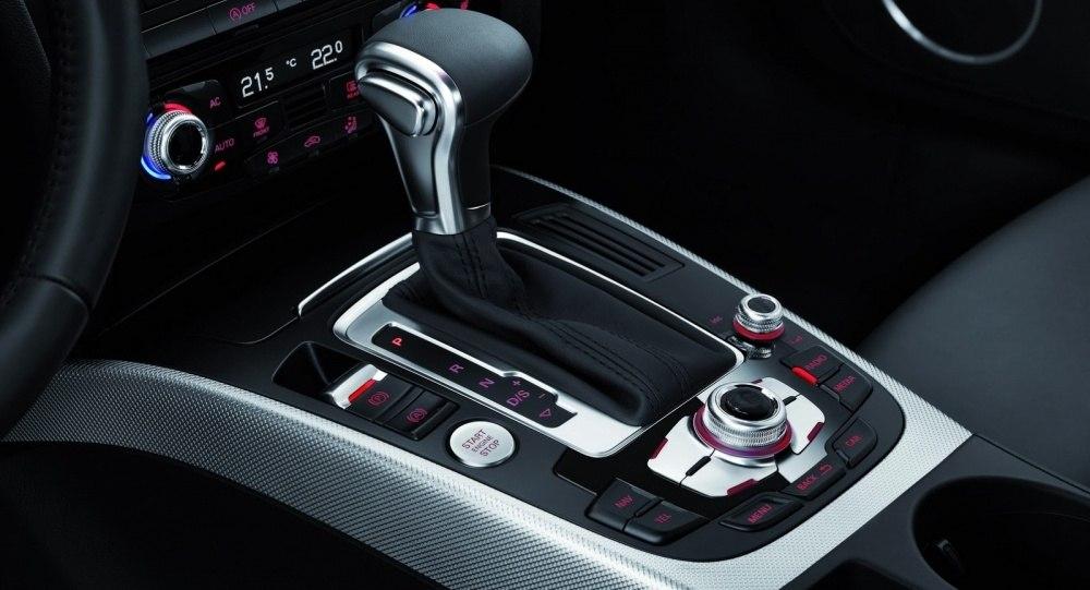 Audis-A5VS48