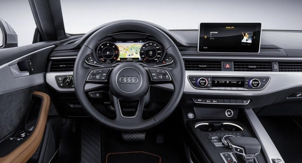 Audis-A5VS49