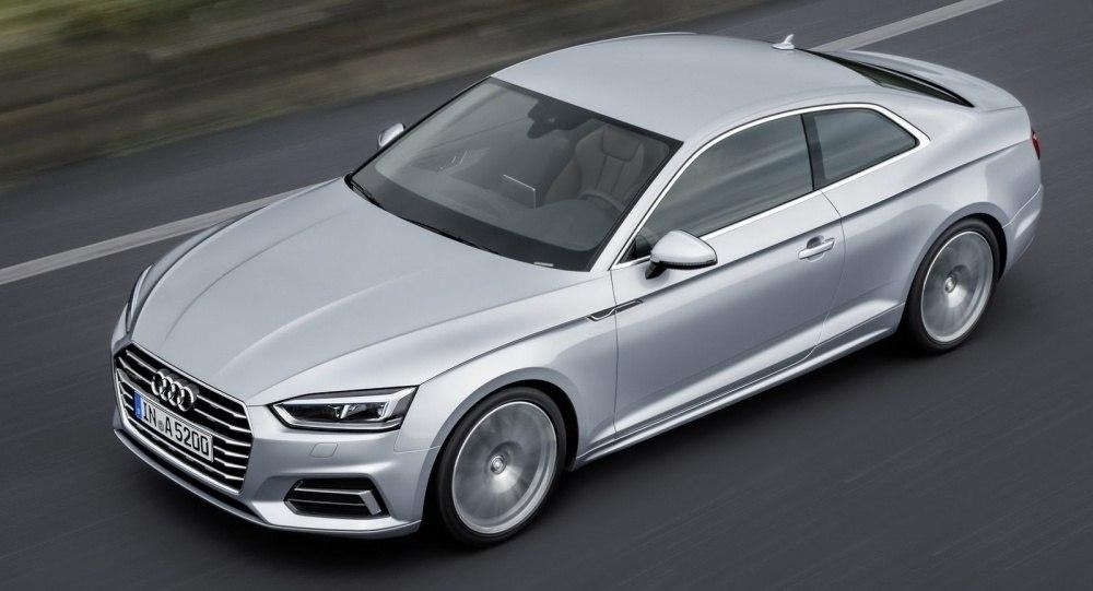 Audis-A5VS5