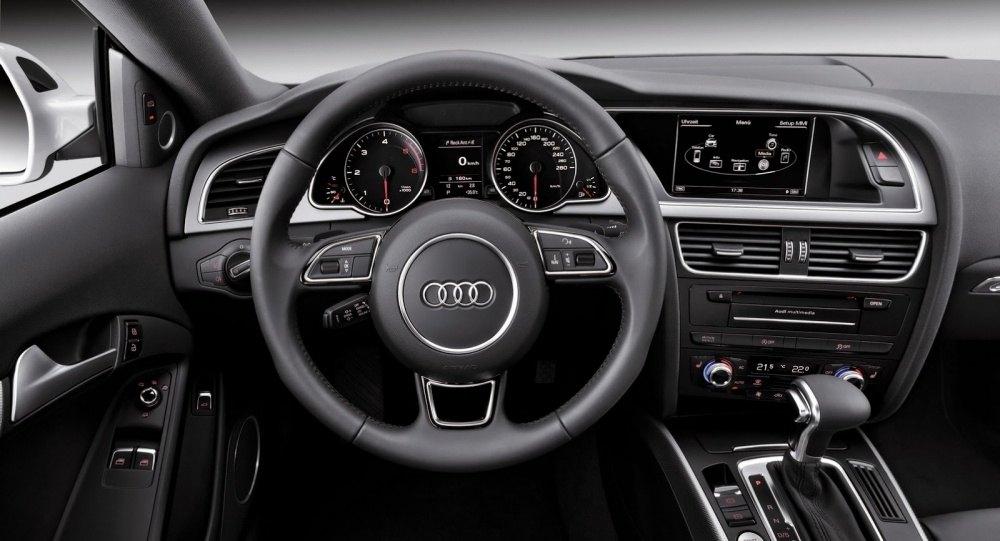 Audis-A5VS50