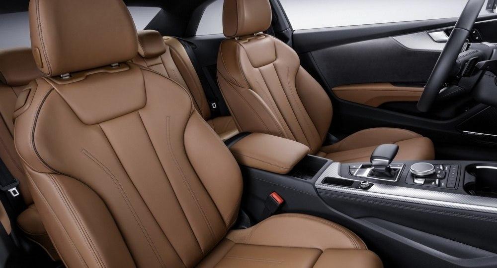 Audis-A5VS51