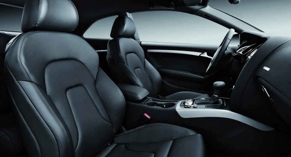 Audis-A5VS52