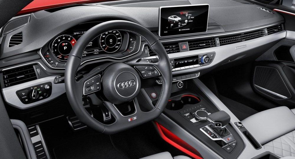 Audis-A5VS53
