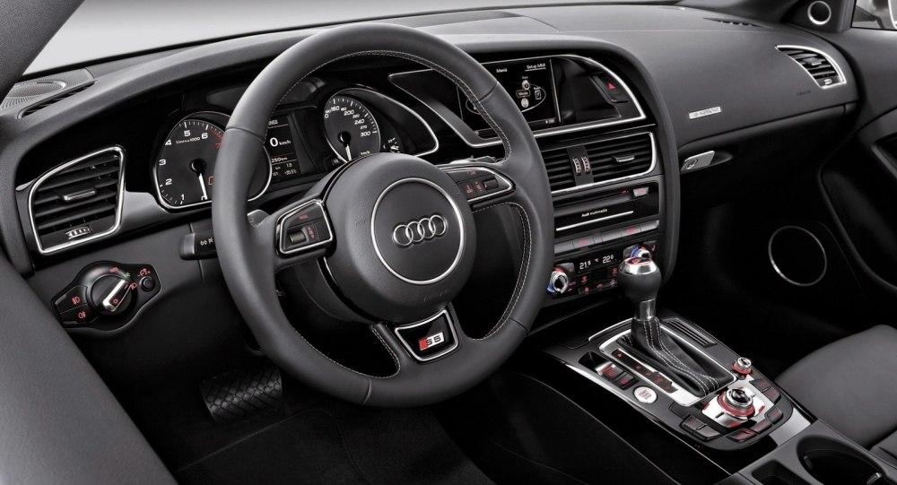 Audis-A5VS54