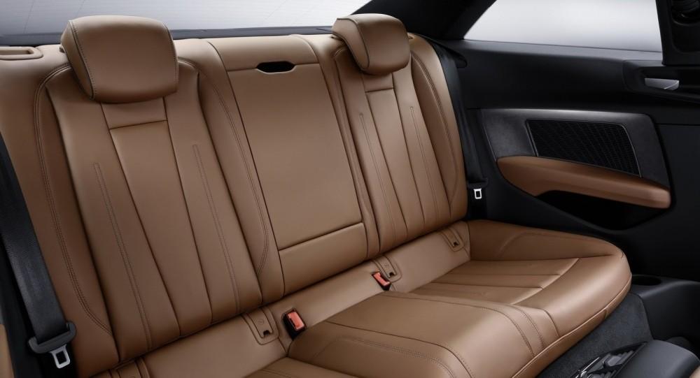 Audis-A5VS55