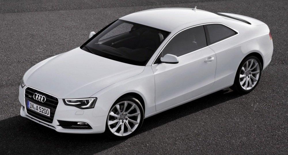 Audis-A5VS6