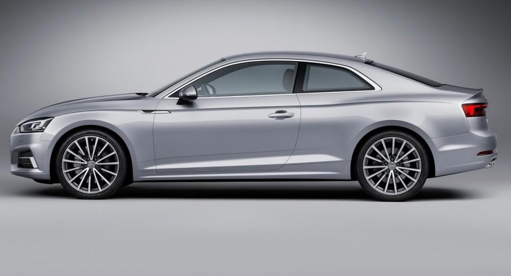 Audis-A5VS9
