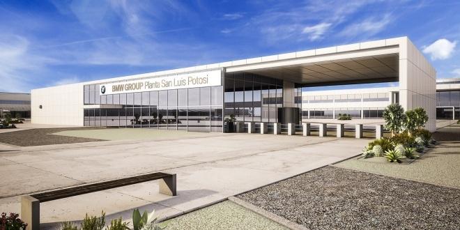 BMW-Mexic-Plant-1