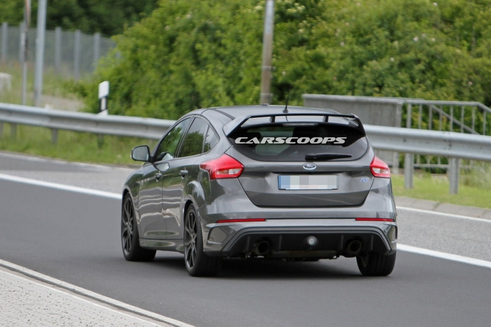 Ford-Focus-RS500-6