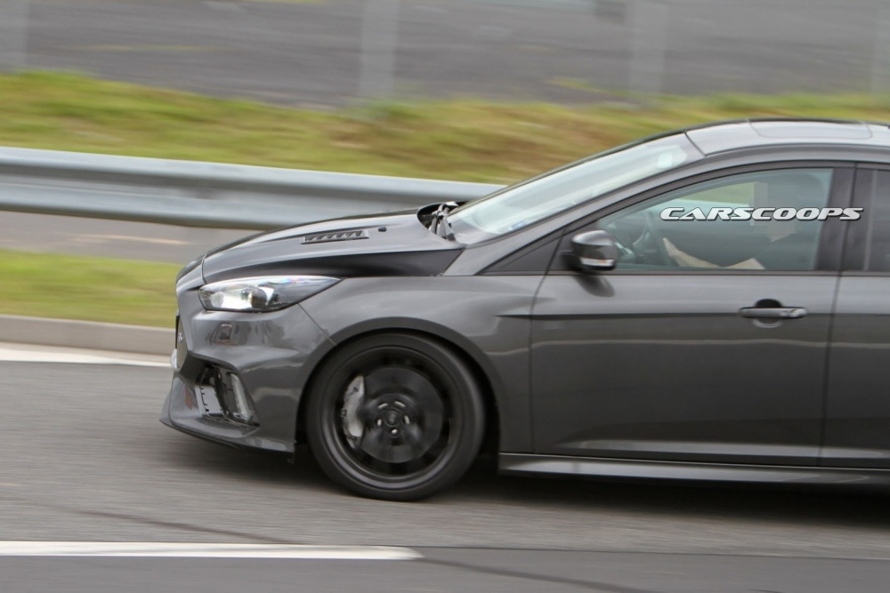 Ford-Focus-RS500-8