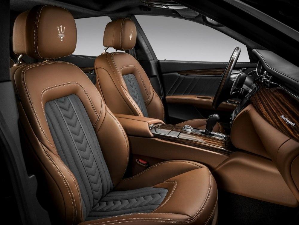 Maserati-Quattroporte-11