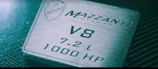 Mazzanti-Evantra-Millecavalli-2