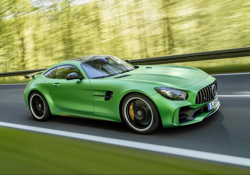 Mercedes-AMG-GT-R-6-e1466795188322