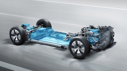 Mercedes-Benz-multi-model-electric-vehicle-platform-2