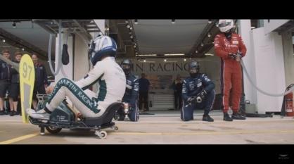 aston-racers