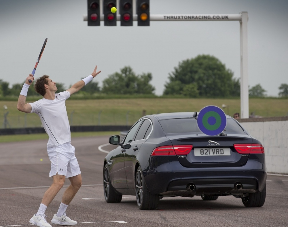 jaguar-andy-murray-tennis-challenge-4