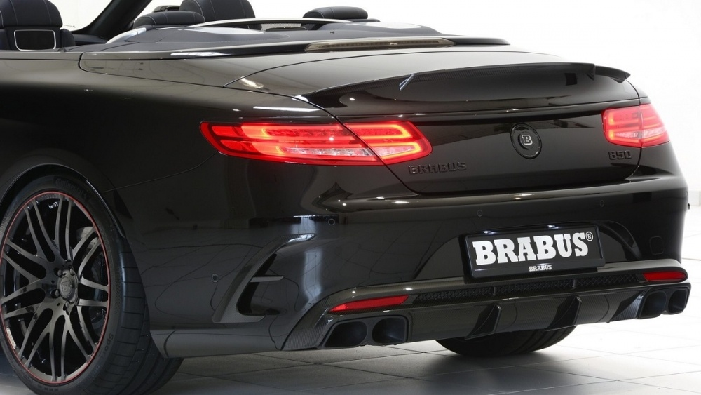 mercedes-amg-s63-cabriolet-by-brabus (14)