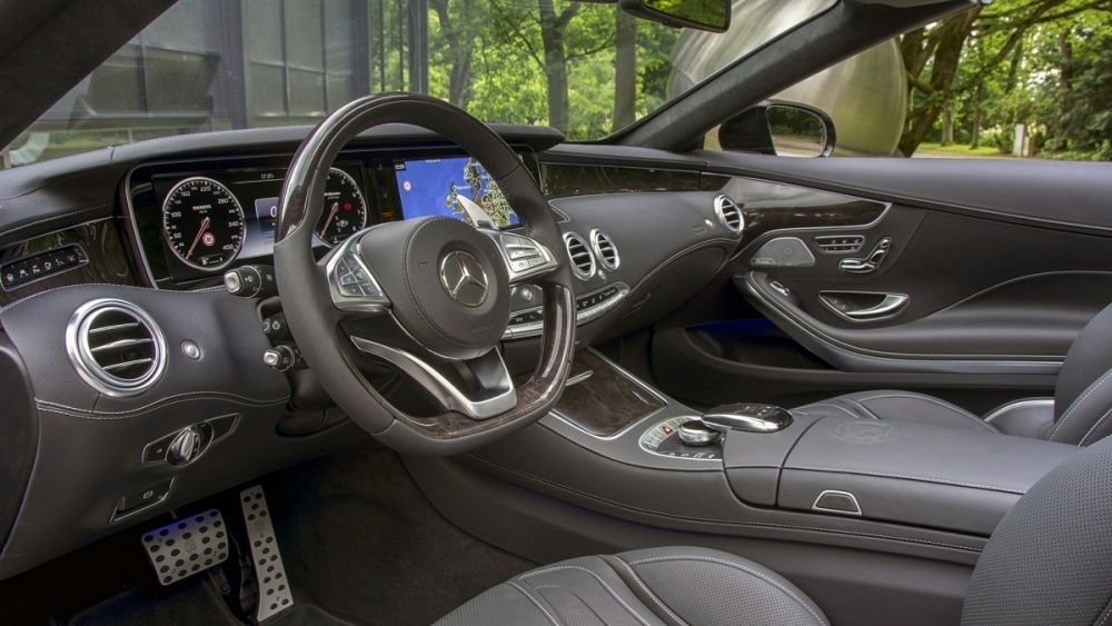 mercedes-amg-s63-cabriolet-by-brabus (19)