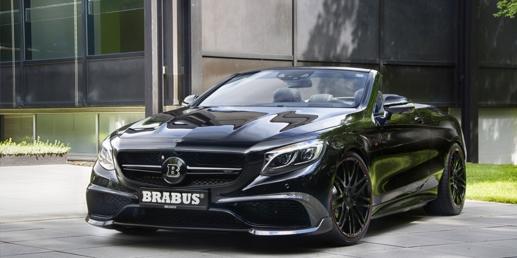 mercedes-amg-s63-cabriolet-by-brabus (21)