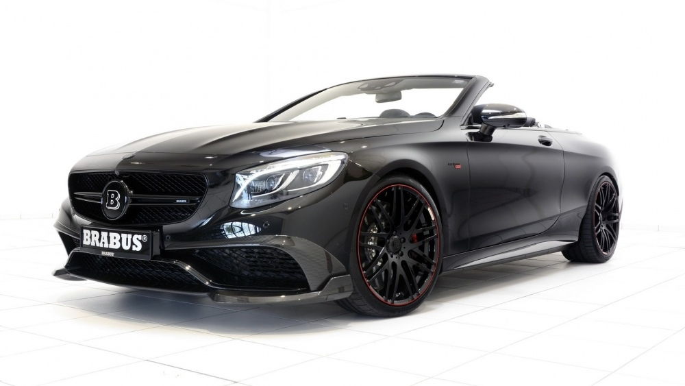 mercedes-amg-s63-cabriolet-by-brabus (3)