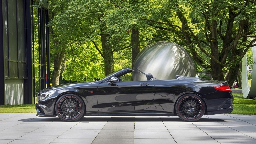 mercedes-amg-s63-cabriolet-by-brabus (4)
