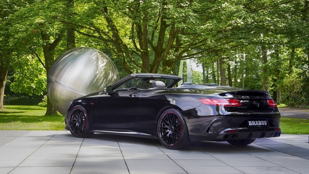 mercedes-amg-s63-cabriolet-by-brabus (7)