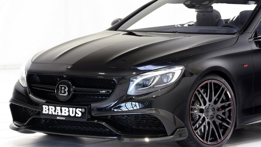 mercedes-amg-s63-cabriolet-by-brabus (9)