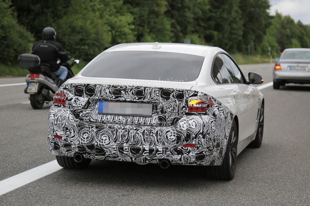 spyshots-2018-bmw-4-series-gran-coupe-facelift-has-7-series-headlights_3