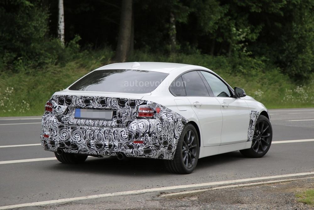 spyshots-2018-bmw-4-series-gran-coupe-facelift-has-7-series-headlights_7