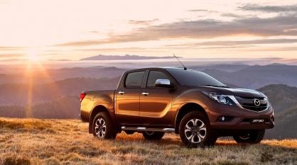 2016-Mazda-BT-50-press-image-official
