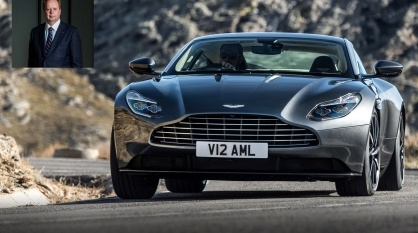 2017-Aston-Martin-DB11-front-end-in-motion-02