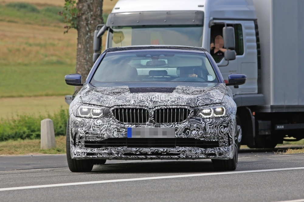 2017-alpina-b5-touring-g31-spied-will-be-the-fastest-next-gen-5-series-estate_1