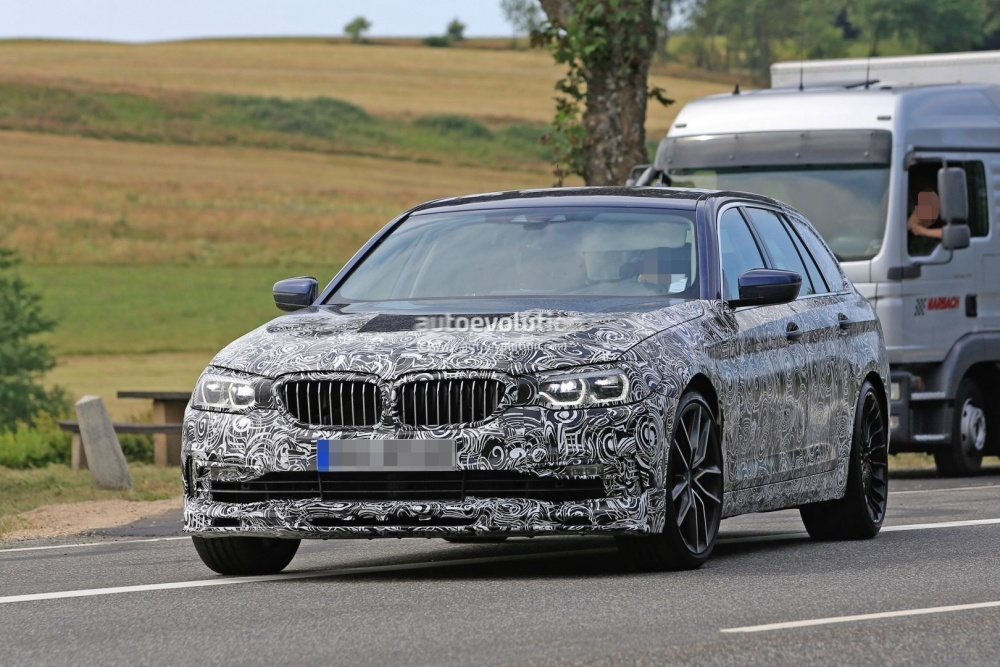 2017-alpina-b5-touring-g31-spied-will-be-the-fastest-next-gen-5-series-estate_2