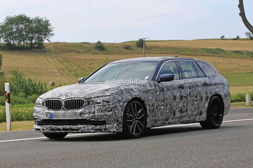 2017-alpina-b5-touring-g31-spied-will-be-the-fastest-next-gen-5-series-estate_3