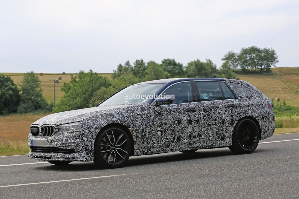 2017-alpina-b5-touring-g31-spied-will-be-the-fastest-next-gen-5-series-estate_4