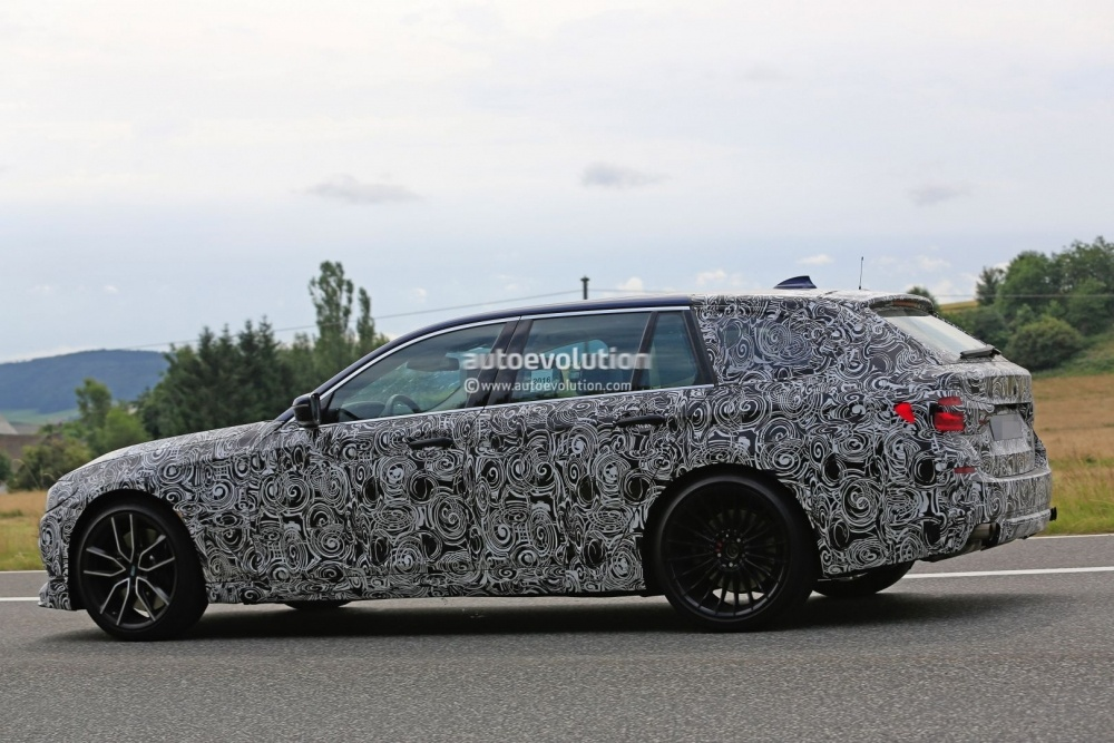 2017-alpina-b5-touring-g31-spied-will-be-the-fastest-next-gen-5-series-estate_5